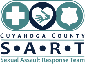 Cuyahoga County Sexual Assault Response Team