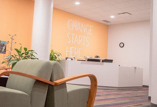 Cleveland Rape Crisis Center – Counseling, Advocacy & Education