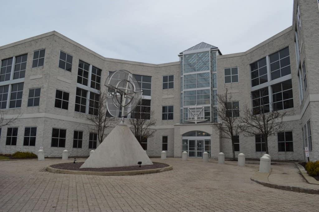 CRCC Opens New Beachwood Location (Cleveland Jewish News)