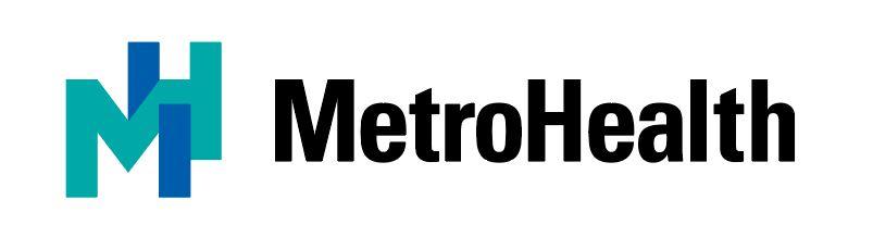 Presenting Sponsor: MetroHealth